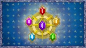 File:302px-Elements of Harmony.jpg