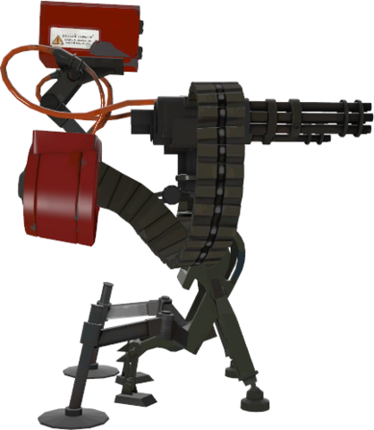 File:RED Level 3 Sentry Gun.png