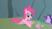 Pinkie Pie21 S01E15