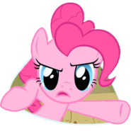 Pinkie-pie-3-4909 preview