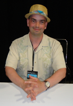 Peter new bronycon summer 2012 cropped