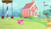 Pinkie Pie15 S01E15
