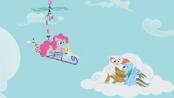 Pinkie Pie8 S01E05