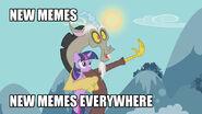 64455 - Buzz Lightyear Discord meme season two opener in a nutshell twilight sparkle