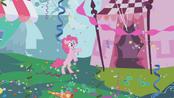 Pinkie Pie lol1 S1E03