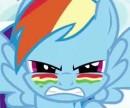 130px-Rainbow Dash