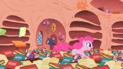 Pinkie Pie0 S01E16