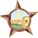 Plik:Badge-category-1.png