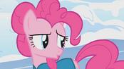 Pinkie Pie3e S01E11