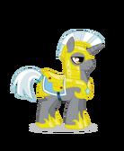 Unicorn royal guard revectorized by kna-d4f22v5-1-