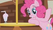 Pinkie Pie0 S01E05