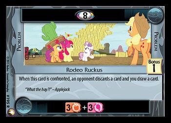 EquestrianOdysseys 195