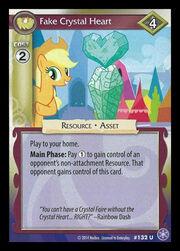 CrystalGames 132