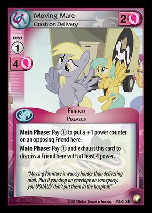 EquestrianOdysseys 044