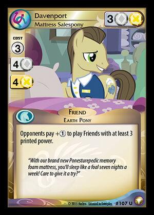 EquestrianOdysseys 107