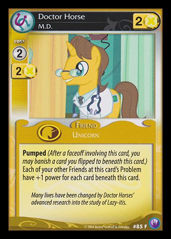Howrse Helper » Foal Games