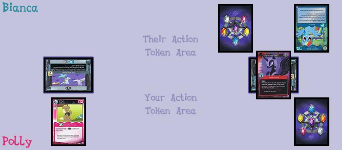 HowToPlay Villain 002
