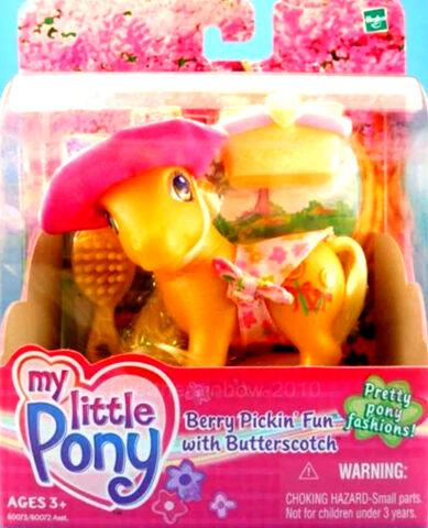 File:ButterscotchBerryPickin'Fun.jpg