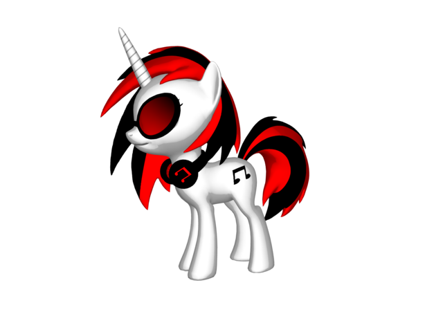 File:Pony (10).png