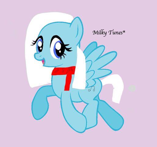 File:Milky-Tunes.jpg