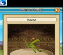 Plauna