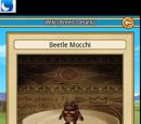 Beetle Mocchi