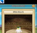 White Mocchi