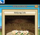 Mahjong Colo
