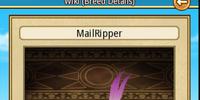 MailRipper