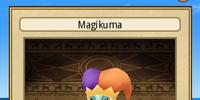 Magikuma