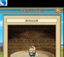 Armocchi