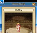 ChuMew