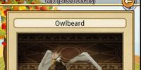 Owlbeard