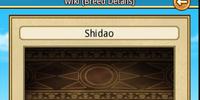 Shidao