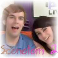 Scenetern2