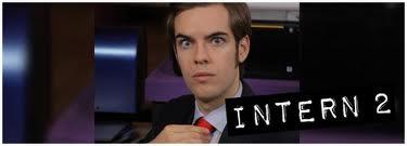 Intern2