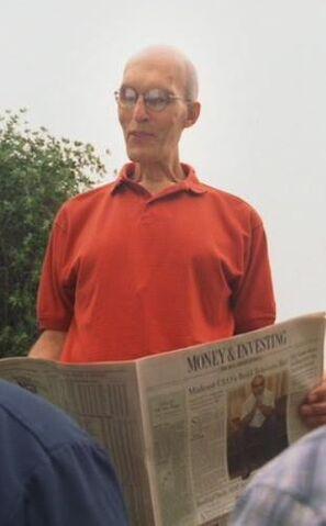 File:Paul the Giant.jpg