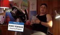 BobbyBowman2