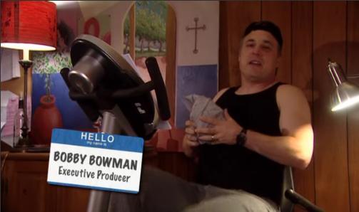 File:BobbyBowman2.jpg