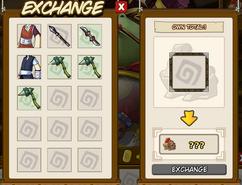 Trade xchange