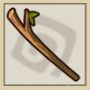 File:TrainingStick.png