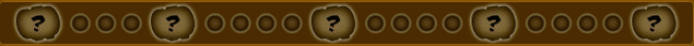File:Arena mystery gift bar.png