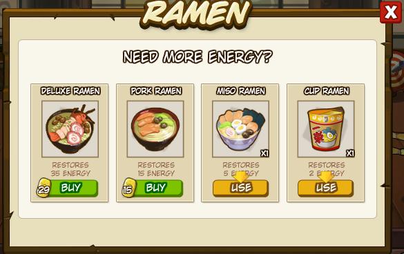File:Buy ramen.png