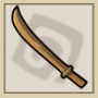 File:WoodenKatana.png