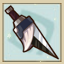 File:IvoryKnife.png