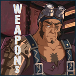 WeaponsLink