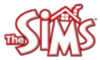 File:100px-The Sims Logo.png