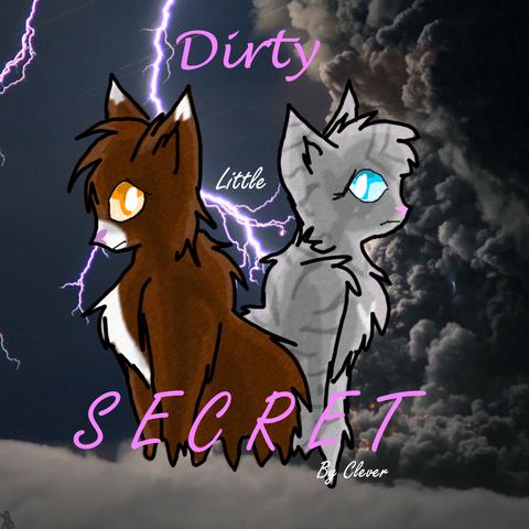 File:Dirty Little Secret Title copy.png