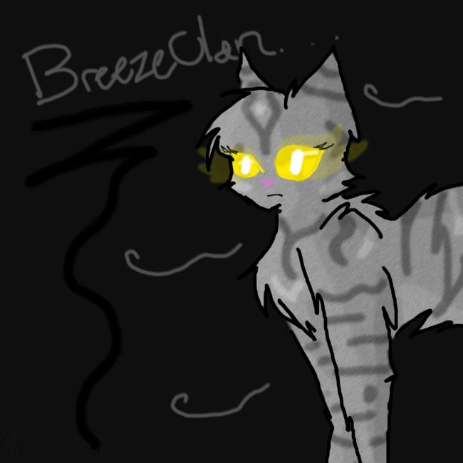 BreezeClan