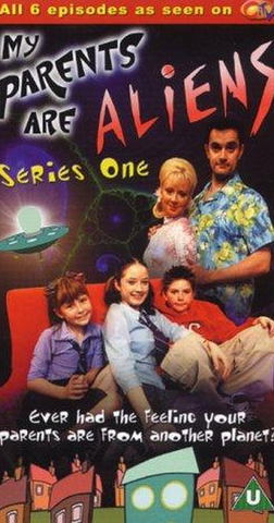 File:My Parents are Aliens Series 1 VHS Box low quality.png